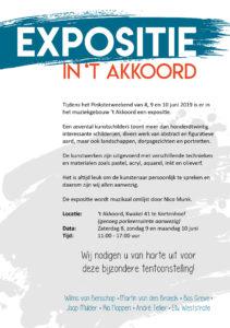 Uitnodiging_expositie